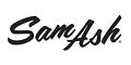 Sam Ash折扣码 & 打折促销