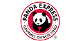 Panda Express Deals