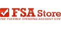 FSA Store Coupon Codes