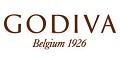 go to Godiva
