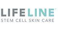 Lifeline Skincare折扣码 & 打折促销