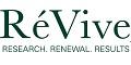 ReVive折扣码 & 打折促销
