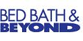 Bed Bath & Beyond Deals