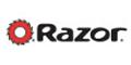 Razor Deals