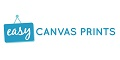 Easynvas Prints Coupon Codes