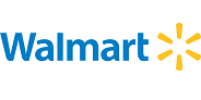 Walmart Biggest Clearance Event this Year! - More than 1600 items