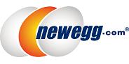 Jabra Elite Active 65t True Wireless Sport Earbuds *RFB* @Newegg $49.99