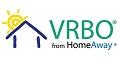 go to VRBO.com