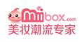 Miibox Deals