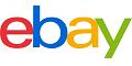 ebay CA折扣码 & 打折促销