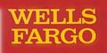 Wells Fargo Deals