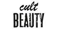 Cult Beauty Ltd Deals