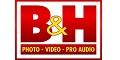 B&H Photo Video折扣码 & 打折促销