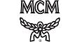 MCM UK Deals