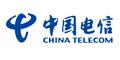中国电信 Deals