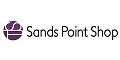 Sands Point Shop Deals