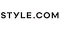 Style.com Deals