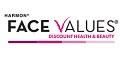 Harmon Face Values Deals
