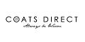 Coats Direct  Coupons