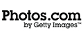 Photos.com Deals