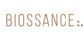 Biossance Deals