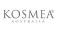 Kosmea Deals