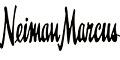 Neiman Marcus Deals