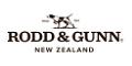 Rodd & Gunn Deals