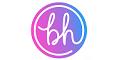 BH Cosmetics折扣码 & 打折促销