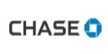 Chase Consumer Bank Deals