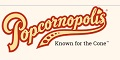 Popcornopolis Deals