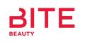 BITE Beauty Deals