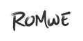 ROMWE Deals