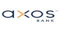 AXOS Bank Deals