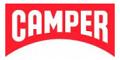 Camper US折扣码 & 打折促销