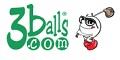 3balls