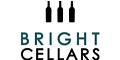 Bright Cellars Deals
