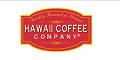 Hawaii Coffee Company Deals