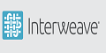 Interweave Store Deals