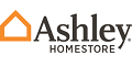 Ashley Furniture Deals