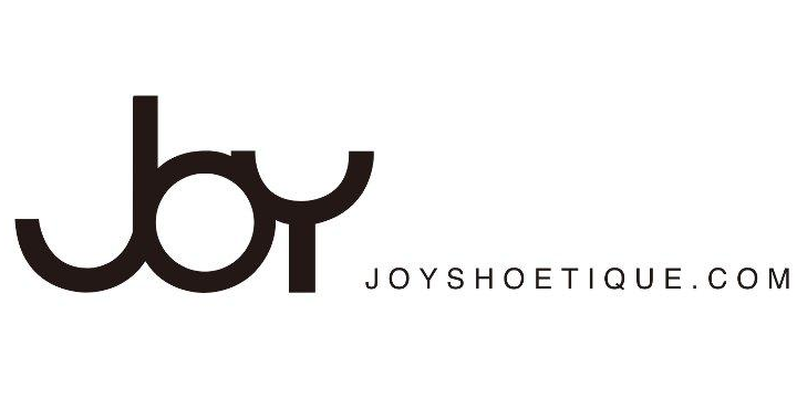 joyshoetique Deals