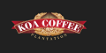 Koa Coffee Deals