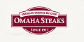 OmahaSteaks.com折扣码 & 打折促销
