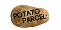 Potato Parcel Deals