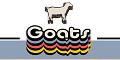 Goats折扣码 & 打折促销