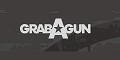 GrabAGun折扣码 & 打折促销