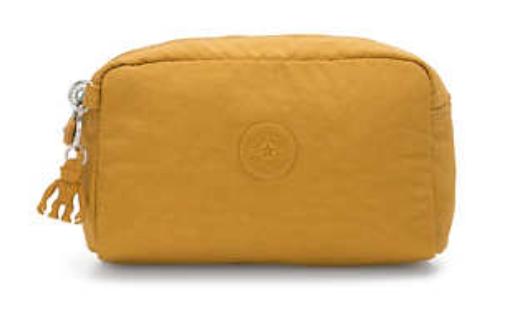 Gleam 手包