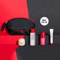 Shiseido 美国官网 : 红腰子等全场护肤美妆