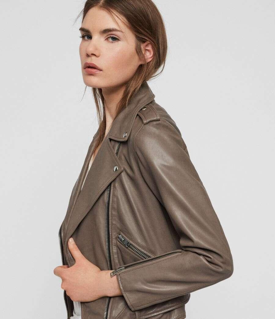 BALFERN Jacket