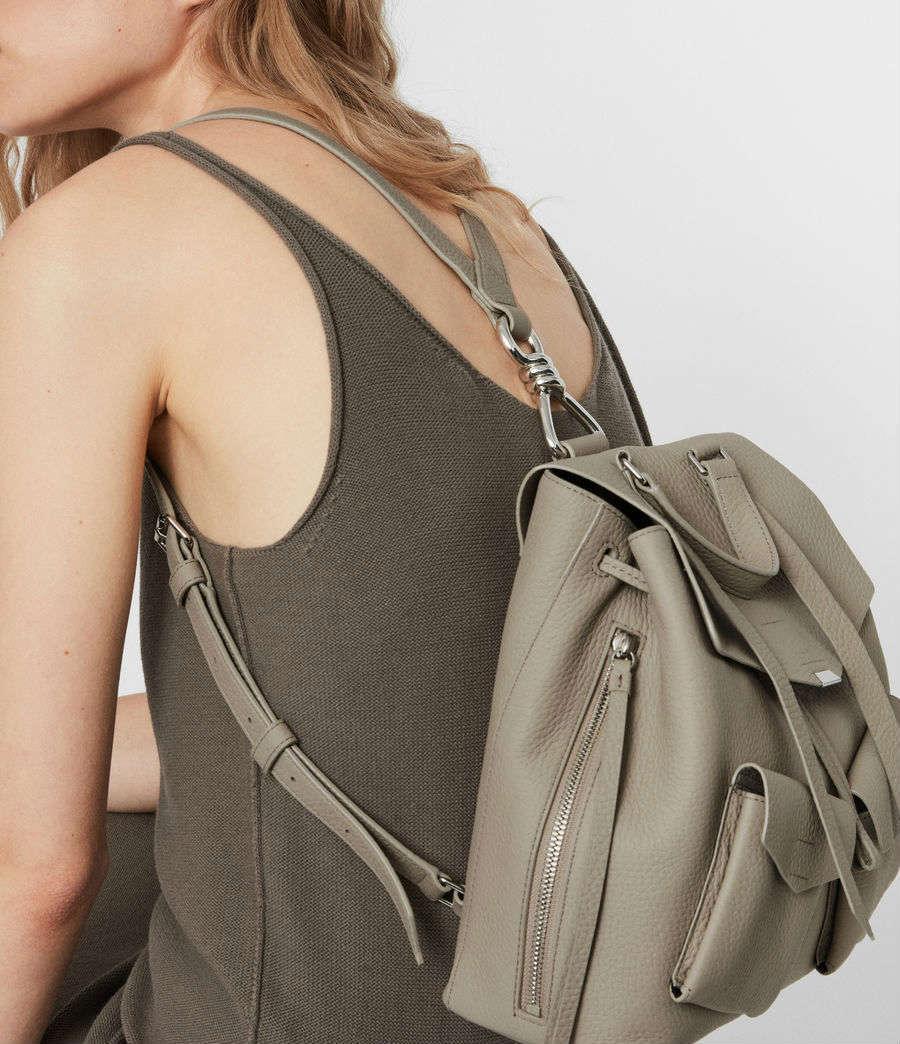 CAPTAIN LEA Bag